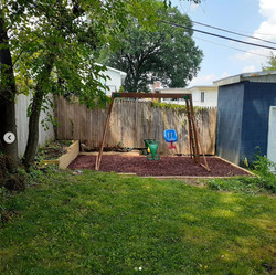 playground install
