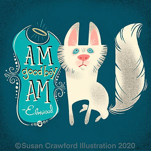 juniper-and-friends-elmwood-white-fox-rescue-animal-character-cute-kids-illustration.jpg