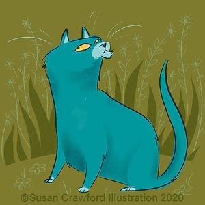 pet-portrait-cute-whimsical-blue-cat-character-illustration-kids-book-art.jpg
