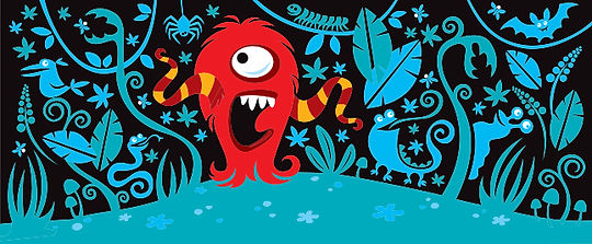 cute-kids-monster-seek-and-find-game-puzzle-graphic-illustration.jpg