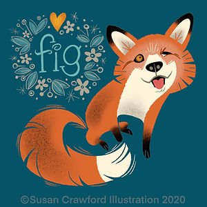 juniper-and-friends-fig-fox-rescue-animal-character-cute-kids-illustration.jpg