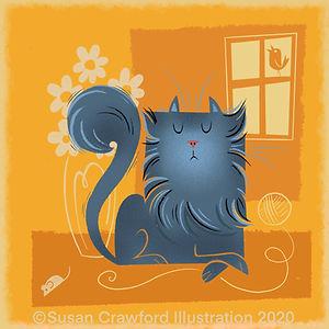 mid-century-modern-illustration-grey-fluffy-cat-pet-portrait-animal-character-cute-kids-illustration.jpg