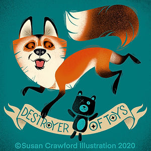 juniper-and-friends-finch-fox-rescue-animal-character-cute-kids-illustration.jpg