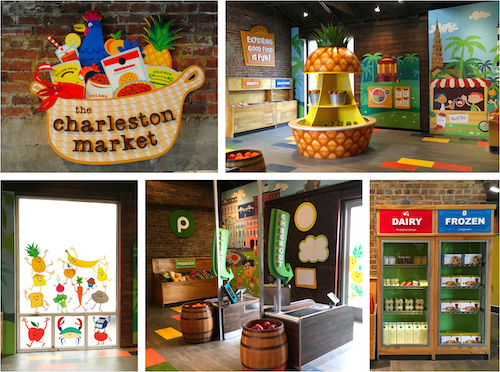 childrens-museum-of-the-lowcountry-publix-interactive-exhibit.jpg