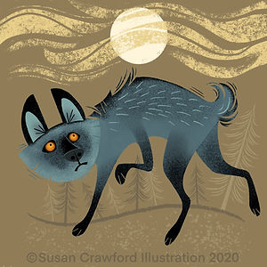 juniper-and-friends-lore-fox-rescue-animal-character-cute-kids-illustration.jpg