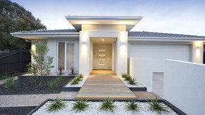 Investing in property? Know how to manage the risks