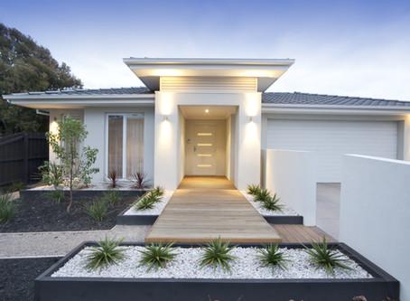 Der Mietkauf – eine alternative Kaufoption für Immobilien