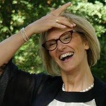Anne Delaruelle.jpg