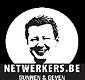 netwerkers gunnen en geven_edited.png