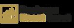 kop-logo-jupiter2018.png
