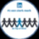 LinkedIn-2-een sterk merk.png