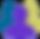 Icon-Samenwerken-1-300x230.png