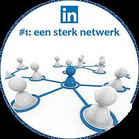 LinkedIn-1-een sterk netwerk.png