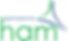 ham logo.png