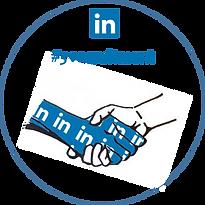 LinkedIn-3-LinkedIn-en-HR.png