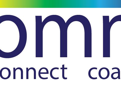 I-Commit: Ik bind mij!? het verhaal achter de naam en het logo