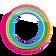 Hallinto_logo_aangepast.png