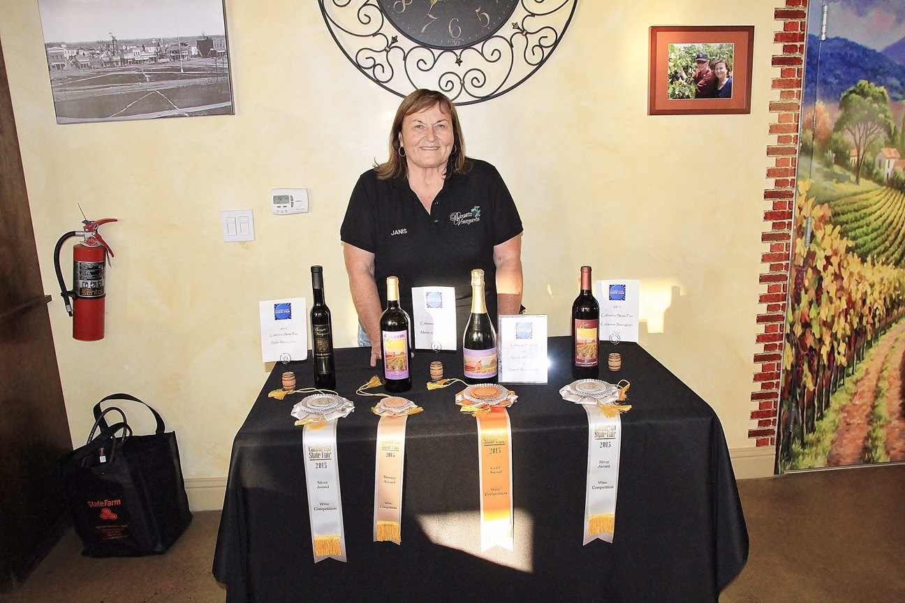 Janis Award Wines.jpg