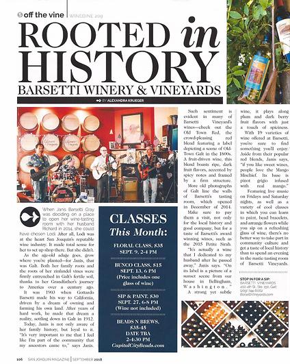 San Joaquin Magazine.png