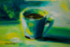 Green Coffee - 4
