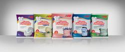 Embalagens - IGE