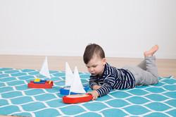 Montessori Boat_insitu