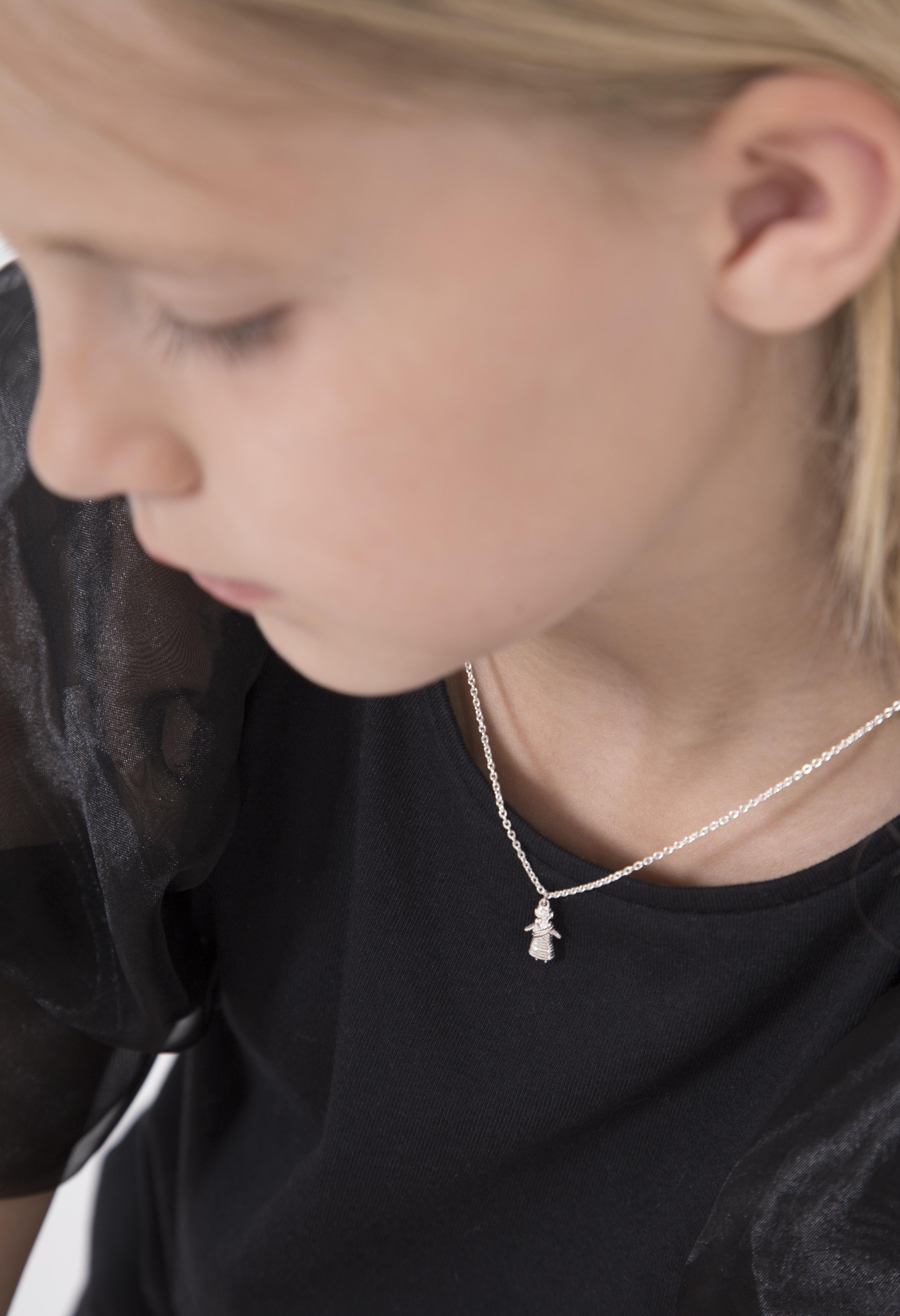 Bo+Balla Jewellery