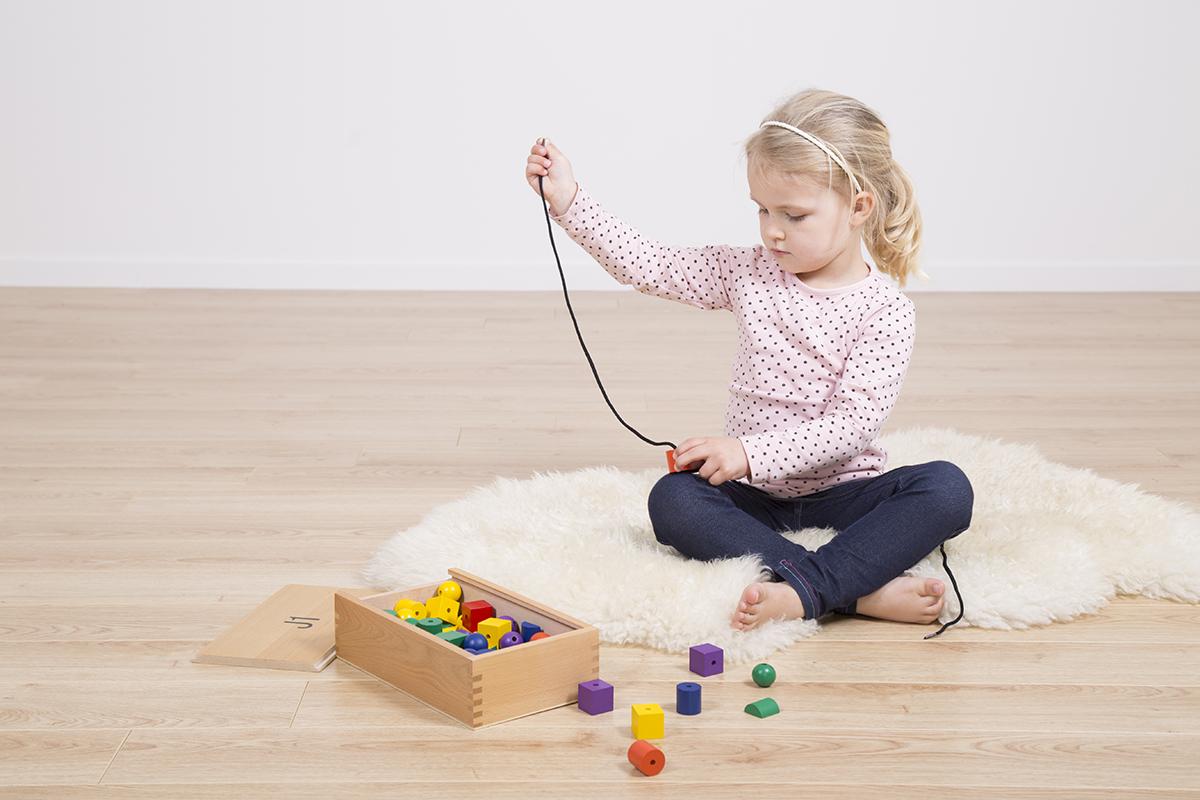 Montessori insitu 1