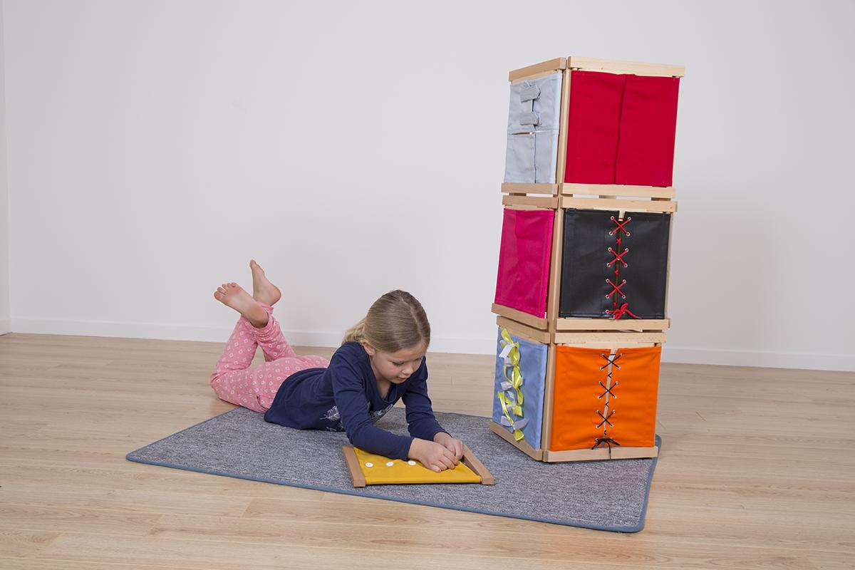Montessori_insitu_3