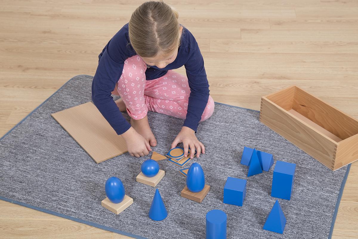Montessori_insitu_4