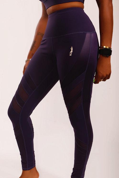 Purple Reign Bottom