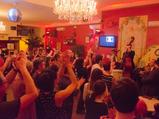 Concert Swing Lindy-Hop à Lille 2016