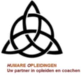 Logo versie 2.jpg