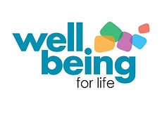 Wellbeing for Life.jfif