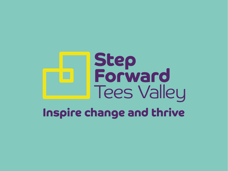 Career and voluntary opportunities in the Tees Valley