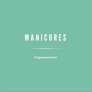 manicures.png