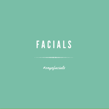 facials.png