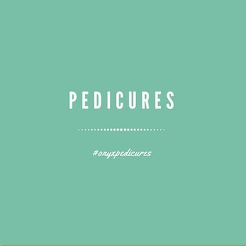 pedicures.png