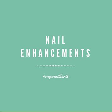 enhancements.png