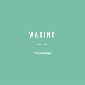 waxing.png