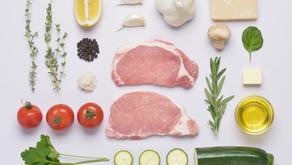 Programa nutricional para fortalecer tu cerebro.