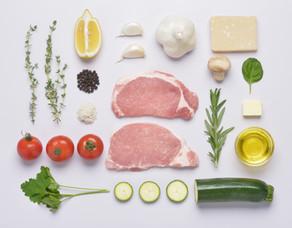 「進化する家庭料理のシン・クライアント」ーミールキットがもたらす新たな可能性ー