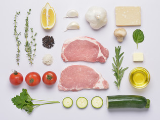 Food as Medicine — The Answer to Mounting Health Crises