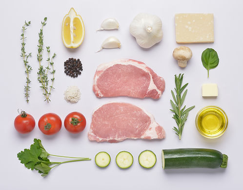 Meal Kit Outsourced Customer Service
