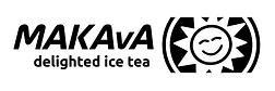 MAKAvA Breitformat - Logo Schriftzug weiß-schwarz (web RGB).png