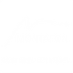 MT_Logo_Claim_negativ_Rahmen_300x300mm.png