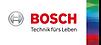 Bosch-LifeClip-DE-4C-Right.png