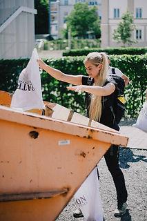 CleanUp Days Allgäu Event 2021-08053.jpg