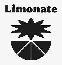 Limonate_DPMA_Bild+Wort_sw.jpg
