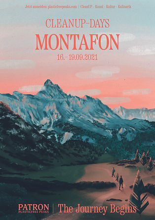 montafon_ohnelogos_a2_ohneschnittm.jpg